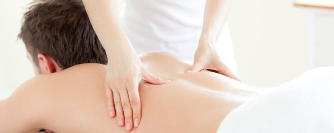 Your Massage Questions Answered
