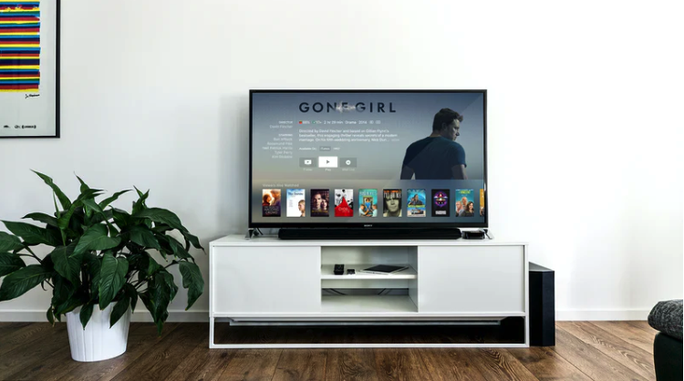 You are currently viewing Which is the Best Screen to Watch Films?
