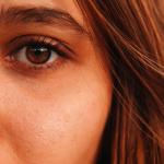 How to Avoid Dark Circles Around the Eyes