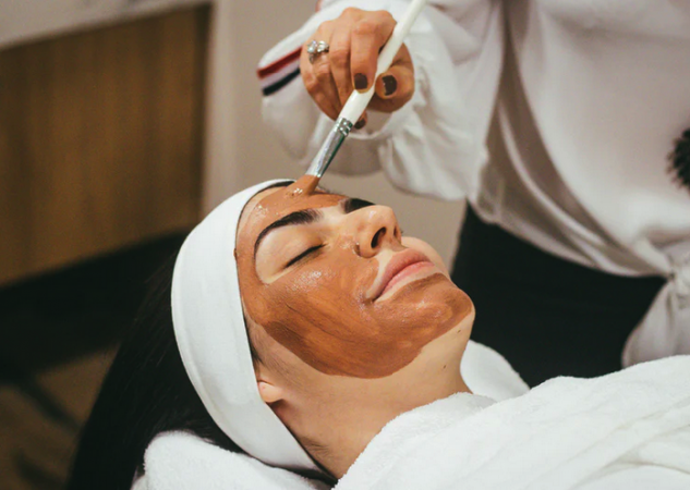 Beauty Tips for Good Facial Skin in Winter