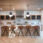 Tips to Choosing the Best Door for Your Home